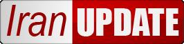 iran-update.com